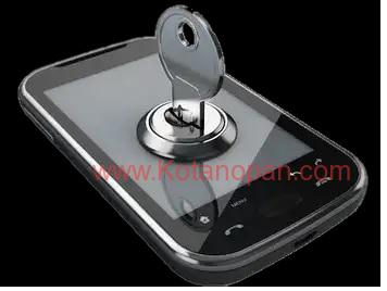 Cara Menghindari Penyadapan Handphone paling baik dan efektif