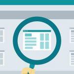 Biaya Pembuatan Aneka jenis Website dan set up Website lengkap