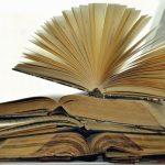 Cara Mudah dan Cepat Menghafal Berbagai Pelajaran