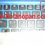 Cara Capture Laptop atau Screen Shot Tanpa Software