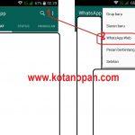 Ciri-Ciri WhatsApp disadap dan Cara Mengatasi WA Disadap