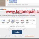 Codashop Tempat Top-Up Aplikasi Terpercaya di Indonesia