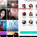 Download Aplikasi BIGO LIVE Lite APK Solusi Penganti Gogo Live