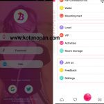 Download Bunny Live Aplikasi Live Streaming APK 2019