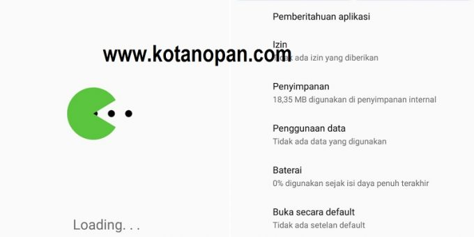 Download Tool Skin APK Aplikasi Penganti Background Game
