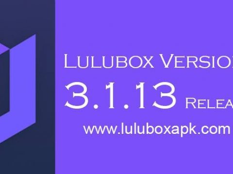 Download Aplikasi Lulubox Terbaru juni 2019