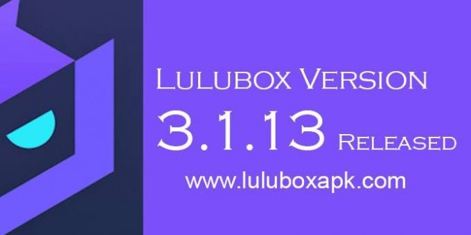 Download Aplikasi Lulubox Terbaru juni 2019