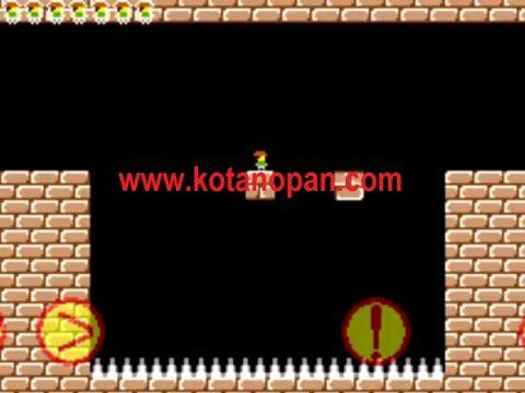 Download Game Trap Adventure 2 APK