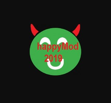 Download Aplikasi HappyMod 2019 APK Android