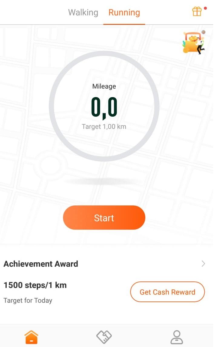 Download Aplikasi Yodo Penghasil Uang lewat OVO