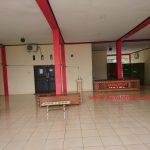 Rekomendasi Hotel di Panyabungan Mandailing Natal Sumatera Utara