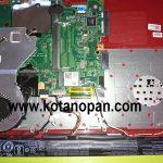 Cara Memperbaiki Laptop ACER ES1-432 Sering Mati Mendadak