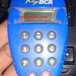 Token Key BCA Rusak atau Mati? Dapatkan Gantinya di Bank BCA
