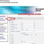 Cara Mengisi Formulir Pemasangan Baru Listrik PLN 2020