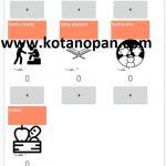 Download APK Aplikasi Raqib Atid yang menghilang dari Playstore