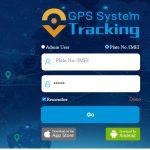 Cara periksa, perbaiki dan Solusi GPS Tracking kendaraan Tidak Terbaca di Server