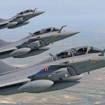 Kenapa sebaiknya TNI AU Tidak Membeli Lockheed Martin F16 Viper ??