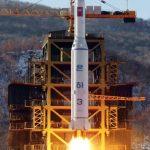 Selain Nuklir Korea Utara Juga memiliki teknologi dan Produk Ini